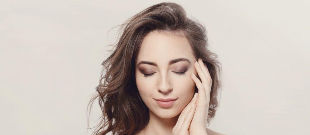 S-EQUOL – Opção não hormonal para o alívio dos sintomas da menopausa e outros benefícios