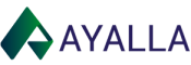 ayalla-logo-menu