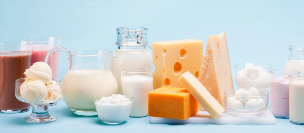 Ácido Hialurônico – MOBILEE – Uma alternativa saudável para produtos lácteos